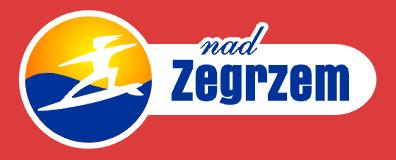Najlepsze imprezy nad Zegrzem Logo