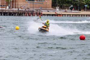 tn_AdrenalinaClubPL Skutery wodne Waikiki Beach (115)