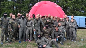 tn_paintball lato zima (7)