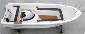 yacht-classic-470-sport